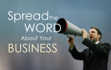 How Dealerbaba Can Help You To Spread Your Business?