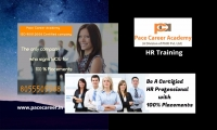 HR Classes | HR Training Institute Pune, Mumbai Vijayawada | Pace Career Academy