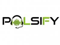 Pulsify