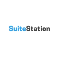 SuiteStation - NetSuite Custom Development And Implementation