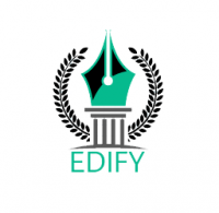 Edify Overseas Education Consultants