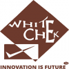 WhiteChek IT Services