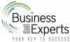Business Experts Gulf - Microsoft Dynamics Cloud Partner in UAE
