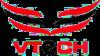 V-Tech Hydraulic