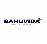 Bahuvida Infrastructure Limited