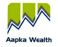 Aapka wealth