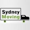 Sydney Moving