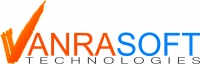 Vanrasoft Techonologies