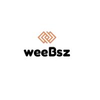 WeeBsz