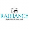 Radiiance Advanced Hair Transpant Center