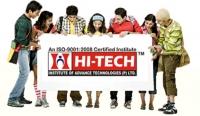 Hi-Tech Laxmi Nagar