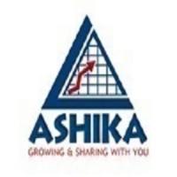 Ashika Group