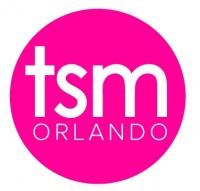 TSM Agency Orlando
