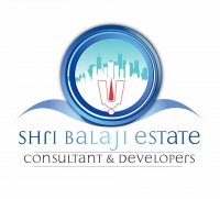 Shree Balaji Estate