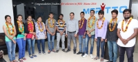 jee main coaching institute