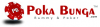 Pokabunga