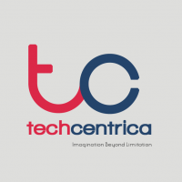 HPR TechCentrica Pvt. Ltd.