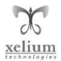 Xelium Technologies