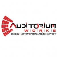 Auditorium Works