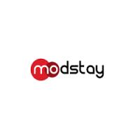 Modstay