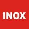 INOX DECOR PVT. LTD.