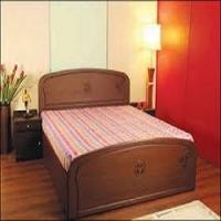 Woodbrick | Customize Furniture