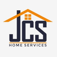 jcs home services
