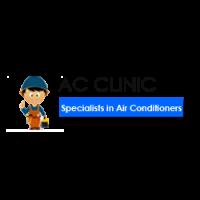 acclinic