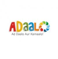 Adaalo India