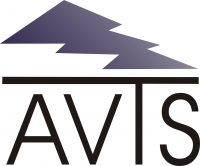 AV TECHNICAL SERVICES
