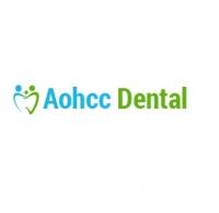 Aohcc Dental