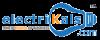 Electrikals.com