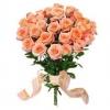 India Online Florist