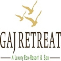 Gaj Retreat