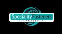 Speciality Fasteners International