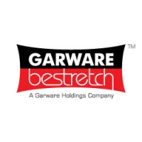 Garware Bestretch