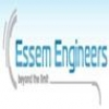 Essem Engineers