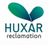 Huxar Reclamation