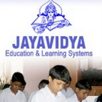 JAYAVIDYA EDUCATION & LEARNING SYSTEMS (P) LTD