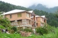 Indraprastha Cottage
