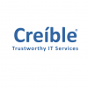 Creible Infotech Solutions Pvt. Ltd