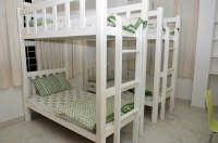 Idex Hostels