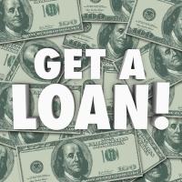 Get Auto Title Loans San Francisco CA