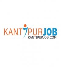 Kantipurjob.com