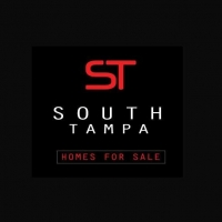 South Tampa Homes for Sale