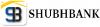 ShubhBank