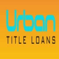 Urban Car Title Loans