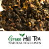 Green Hill Tea