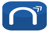 Nextbrain Technologies Pvt Limited