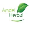 Amdel Herbal